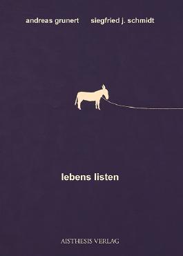 lebens listen