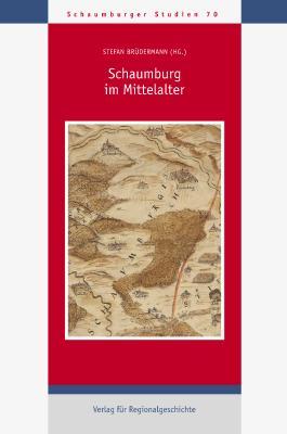 Schaumburg im Mittelalter