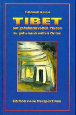 Tibet / Tibet