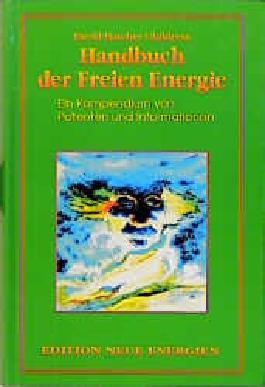 Das Freie Energie Handbuch