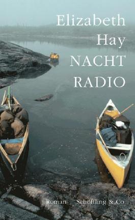 Nachtradio