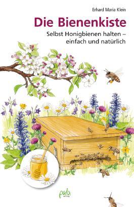Die Bienenkiste