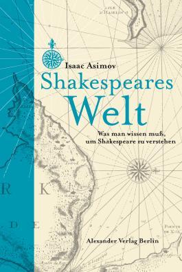 Shakespeares Welt