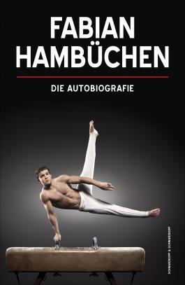 Fabian Hambüchen