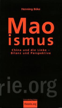 Maoismus