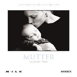 MILK Mutter