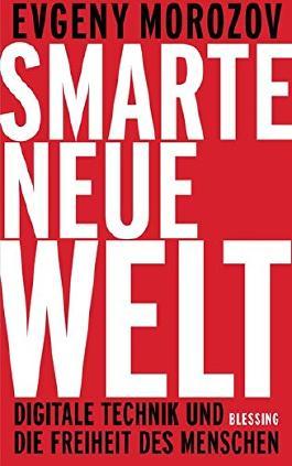 Smarte neue Welt