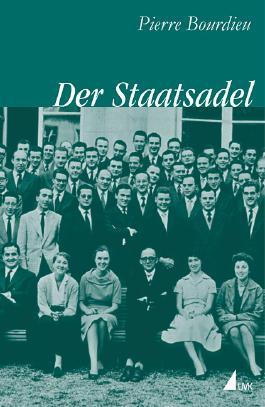 Der Staatsadel