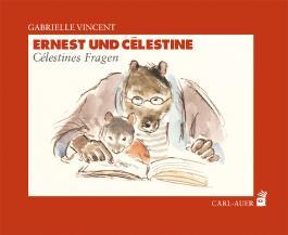 Ernest und Celestine
