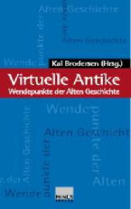 Virtuelle Antike