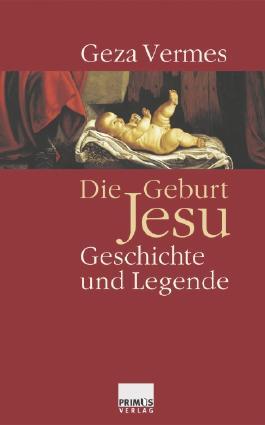 Die Geburt Jesu