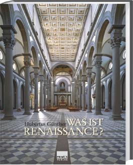 Was ist Renaissance?