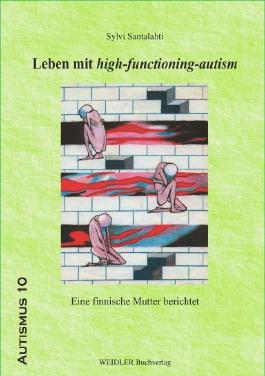 Leben mit high-functioning-autism