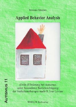 Applied Behaviour Analysis