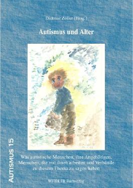 Autismus und Alter