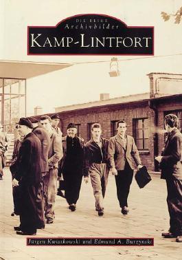 Kamp-Lintfort