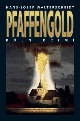 Pfaffengold