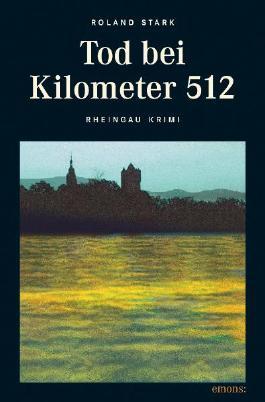 Tod bei Kilometer 512