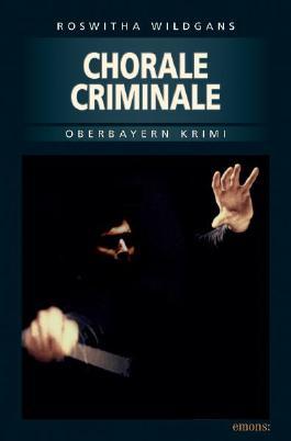 Chorale Criminale