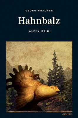 Hahnbalz