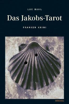 Das Jakobs-Tarot