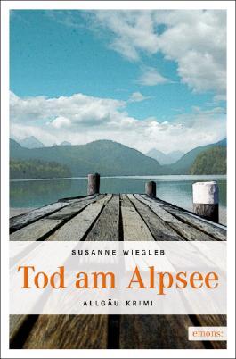 Tod am Alpsee