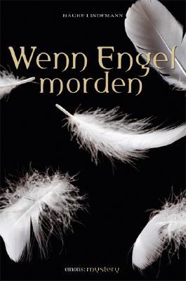 Wenn Engel morden