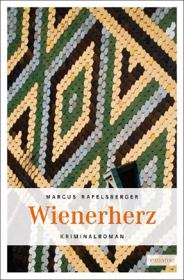Wienerherz