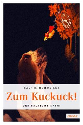 Zum Kuckuck