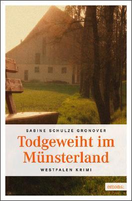 Todgeweiht in Münsterland