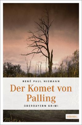 Der Komet von Palling