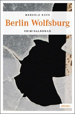 Berlin Wolfsburg