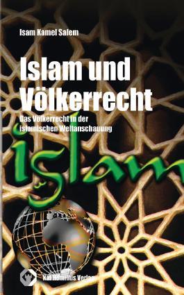 Islam und Völkerrecht