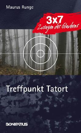 Treffpunkt Tatort