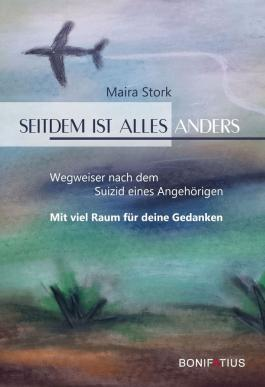 Seitdem ist alles anders