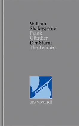 Der Sturm /The Tempest