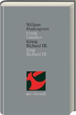 König Richard III. /King Richard III