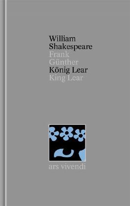 König Lear /King Lear