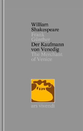 Der Kaufmann von Venedig /The Merchant of Venice