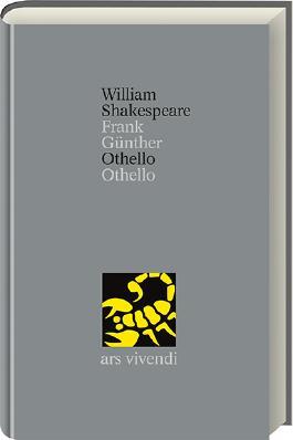 Othello / Othello