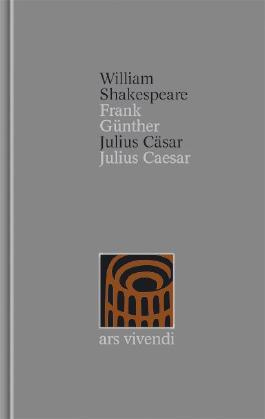 Julius Cäsar /Julius Caesar