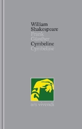 Cymbeline / Cymbeline