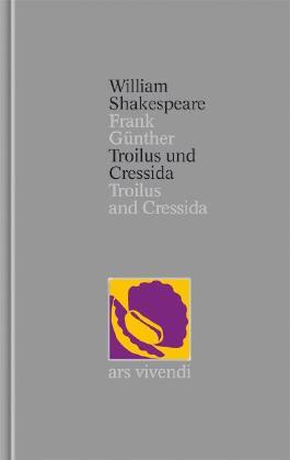 Troilus und Cressida / Troilus and Cressida
