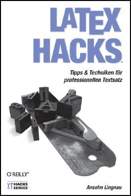 LaTeX Hacks