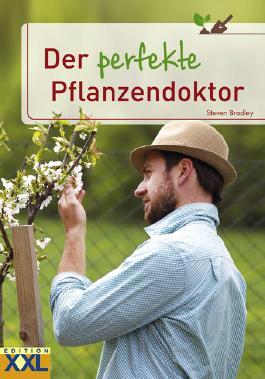 Der perfekte Pflanzendoktor