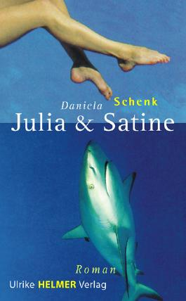 Julia und Satine