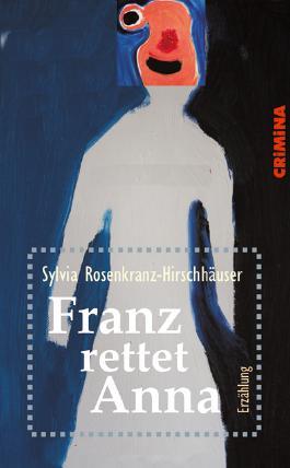 Franz rettet Anna