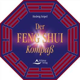 Der Feng Shui Kompass