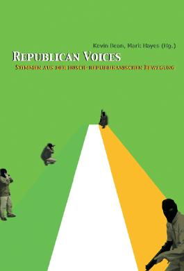 Republican Voices
