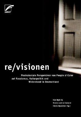 re/visionen